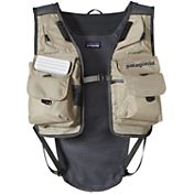 Patagonia Hybrid Pack Fishing Vest