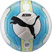 Puma evoPower 3 Tournament Soccer Ball