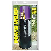 Pow'r Wrap Softball Bat Weight