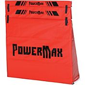 PowerMax Foam Training Hurdle