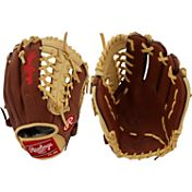 Rawlings 11.5'' GG Elite Series Glove