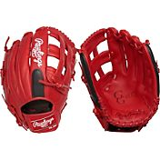 Rawlings 12.75' GG Elite Series Glove