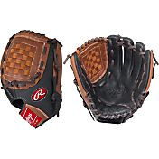 Rawlings 12'' Premium Series Glove