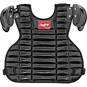 Rawlings Adult Pro Style Umpire's Chest Protector