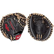 Rawlings 33' Russell Martin Pro Preferred Series Catcher's Mitt 2017