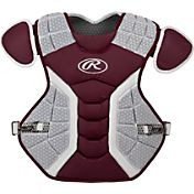 Rawlings Adult Pro Preferred Catcher's Chest Protector