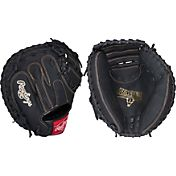 Rawlings 32.5' Renegade Series Catcher's Mitt 2017