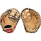 Rawlings 13' GG Elite Series First Base Mitt 2017