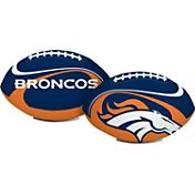 Rawlings Denver Broncos Goal Line Softee Football