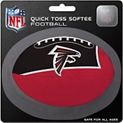 Rawlings Atlanta Falcons Quick Toss Softee Football