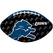 Rawlings Detroit Lions Junior-Size Football