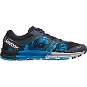 Reebok Men's ONE Cushion 3.0 Running Shoes