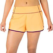 Reebok Women's Running Shorts