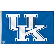 Rico Kentucky Wildcats Banner Flag