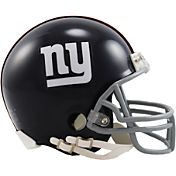 Riddell New York Giants VSR4 Throwback '61-'74 Mini Football Helmet