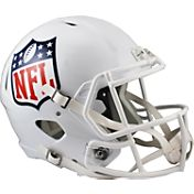 Riddell NFL Shield Replica Speed Full-Size Helmet
