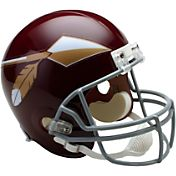Riddell Washington Redskins VSR4 Deluxe Throwback '65 – '69 Full-Size Football Helmet