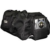 Odor Crusher Ozone Gear Bag