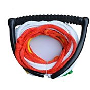 Rave Sports Elite Radius Water Ski Rope