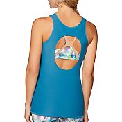 Shape Active Women's Harness Tank Top