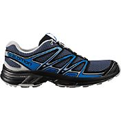Salomon Men's Wings Flyte 2 Trail Running Shoes