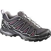 Salomon Women's X Ultra 2 Hiking Shoes