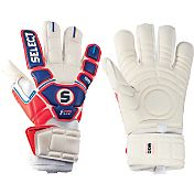 Select Adult 88 Brilliant Soccer Goalie Gloves