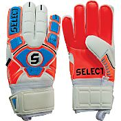 Select Adult 33 All-Round Soccer Goalie Gloves