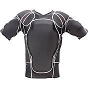 Schutt Adult Low Profile Umpire's Chest Protector