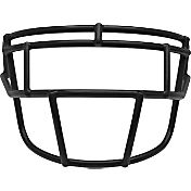 Schutt Youth Flex Super-Pro EGOP Titanium Facemask