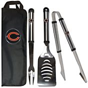 Chicago Bears BBQ Set