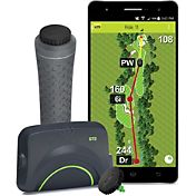SkyGolf GT2 GameTracker System