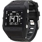 SkyCaddie LINX GT – Tour Watch Edition