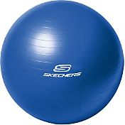 Skechers 65cm Burst-Resistant Fitness Ball