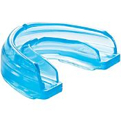 Shock Doctor Adult Braces Strapless Mouthguard