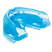 Shock Doctor Adult Double Braces Strapless Mouthguard