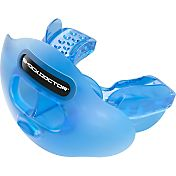 Shock Doctor Adult Max Airflow Lip Guard Mouthguard