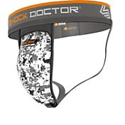 Shock Doctor Adult AirCore Soft Cup Supporter