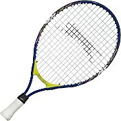 Slazenger Boys' Ace 19' Junior Tennis Racquet