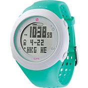 Soleus GPS Fly Running Watch