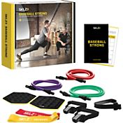 SKLZ Baseball Strong Training Set and Program