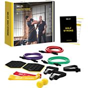 SKLZ Golf Strong Training Set and Program