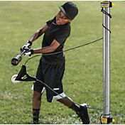 SKLZ Hit-A-Way Baseball Swing Trainer