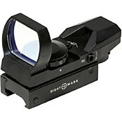Sightmark Sure Shot Reflex Sight