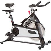 Spinning S5 Spin Bike