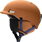 Smith Optics Adult Gage Multi-Season Helmet