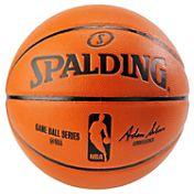 """Spalding NBA Replica Official Basketball (29.5"""")"""