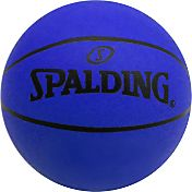 Spalding Mini Spaldeen Basketball