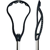 STX Men's C-Channel Proton Power Unstrung Lacrosse Head