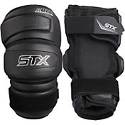 STX Men's Stallion 300 Lacrosse Arm Pads